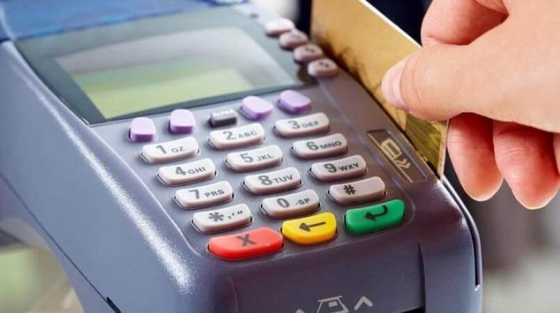 Linx Pay – Taxas competitivas e gestão de seus recebimentos de cartão