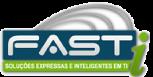 Fasti – Soluções em Tecnologia da Informação